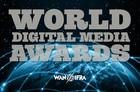 World Digital Media Awards